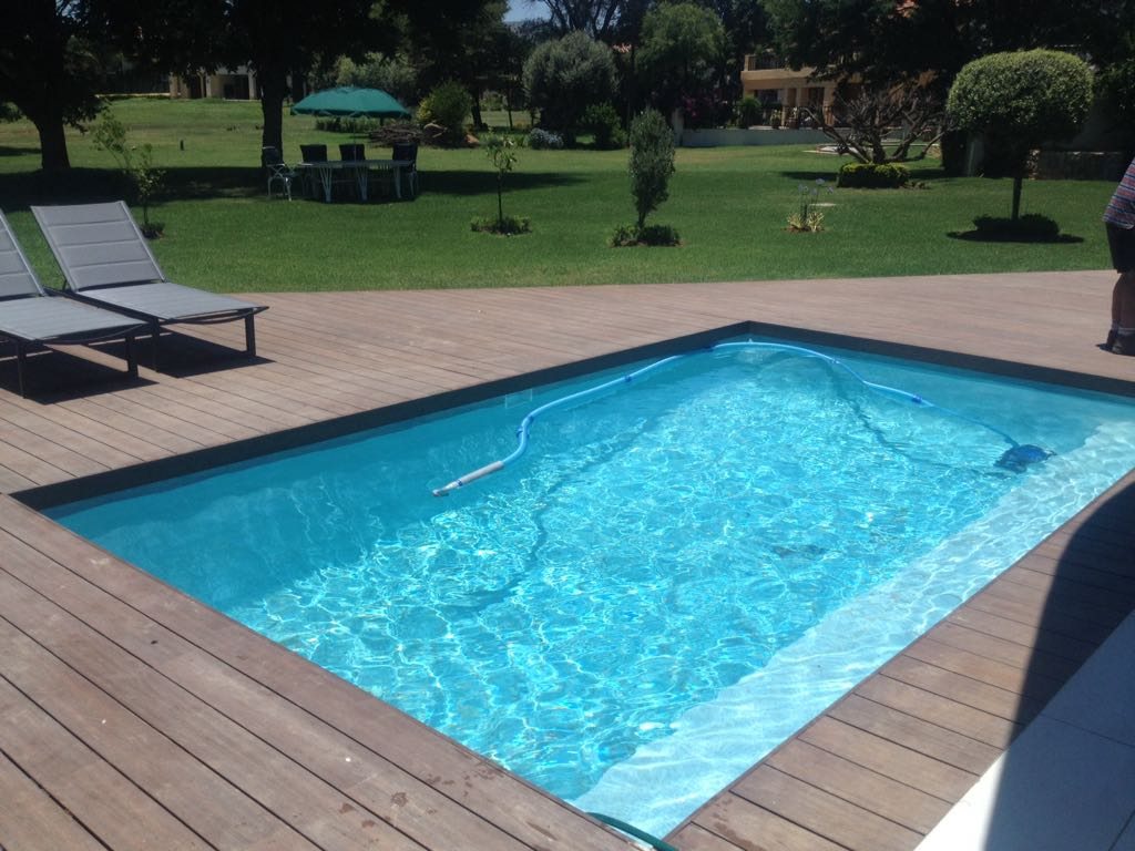 Great Best Rated Swimming Pool Company